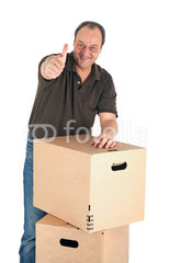 Man_with_2_boxes.jpg