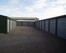 Lock_Up_Garage_Storage_Units_Hornby_Christcurch.JPG